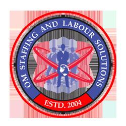 OSLS Logo