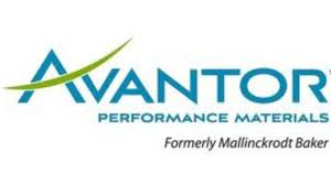 Avantor Performance Materials India Limited