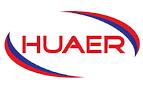 Huaer Electronics India Pvt. Ltd.