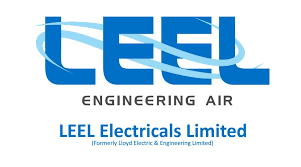 LEEL Electricals Limited