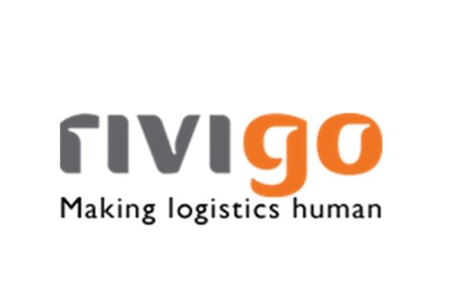 RIVIGO SERVICES PRIVATE LIMITED