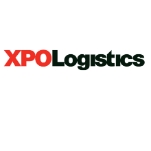 XPO LOGISTICS WORLDWIDE INDIA PRIVATE LIMITED.
