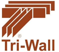 TRI-WALL PAK PVT. LTD